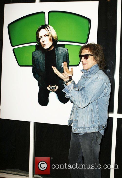 Mick Rock 4