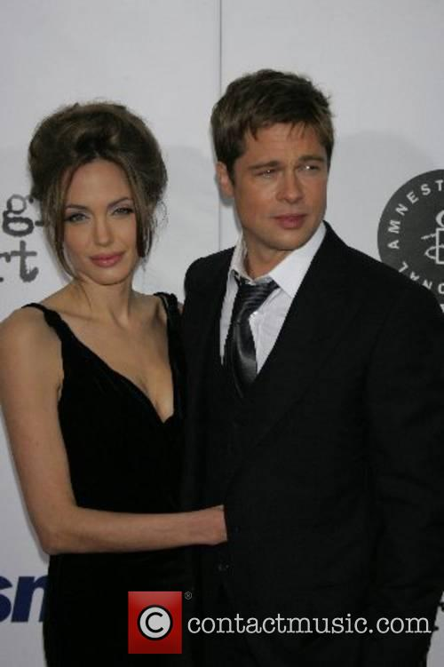 Angelina Jolie 50