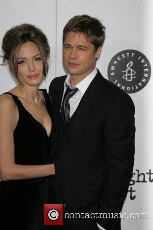 Angelina Jolie 47