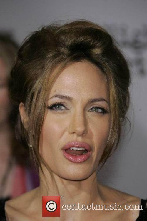 Angelina Jolie 48