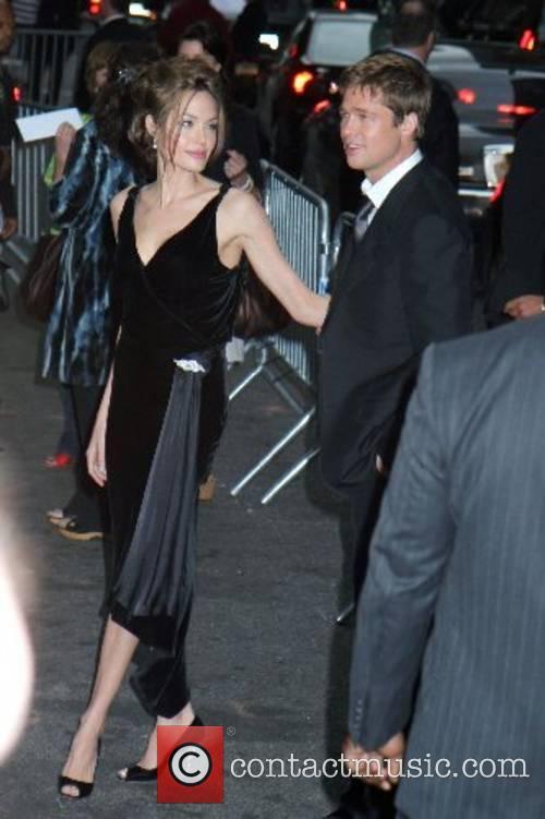 Angelina Jolie 17