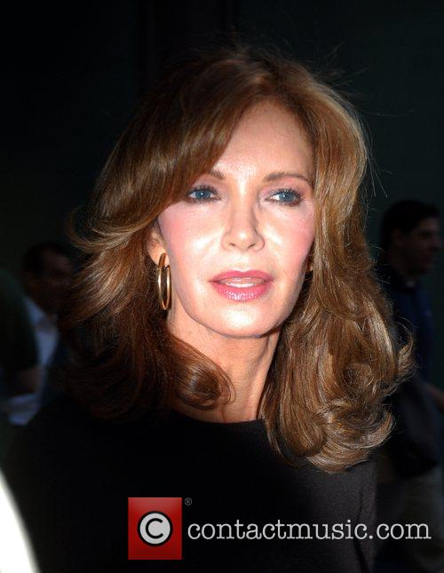 Jaclyn Smith 3