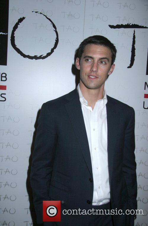 Really. was Milo ventimiglia nude naked not despond!