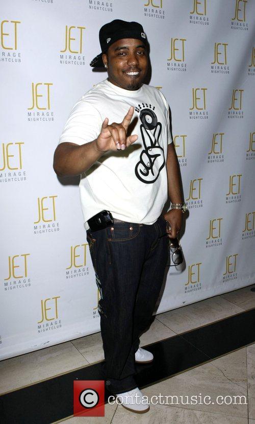 casino rapper