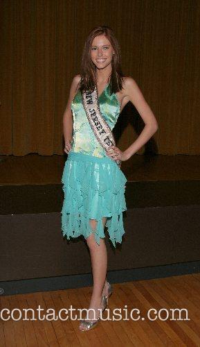 Miss Teen Usa 6