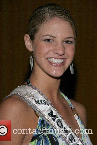 Miss Teen Usa 10