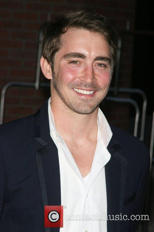 Lee Pace 4