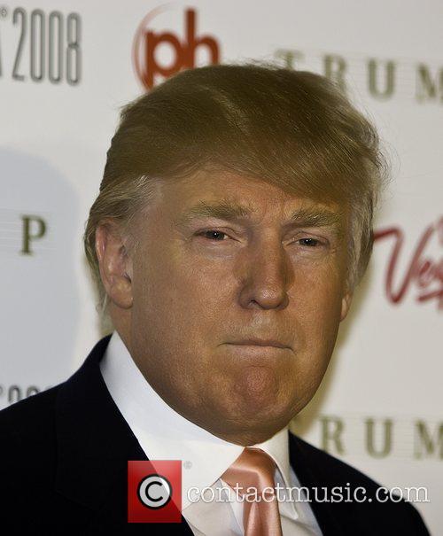 Donald Trump 7