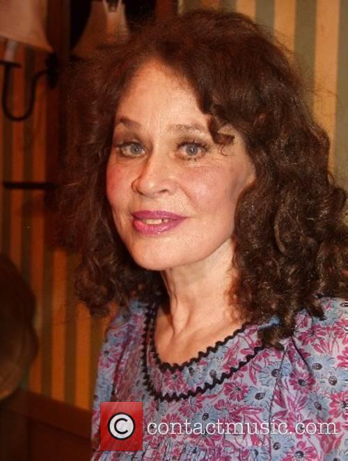 Karen Black 6