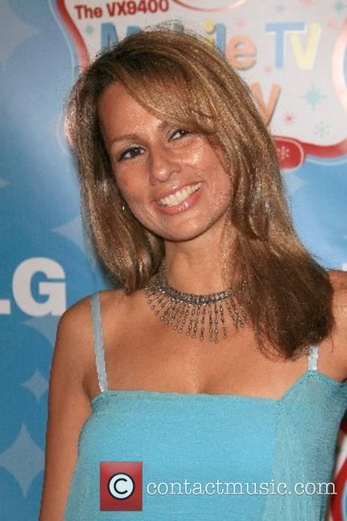 Patricia Kara