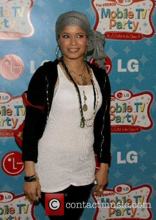 Blu Cantrell 3