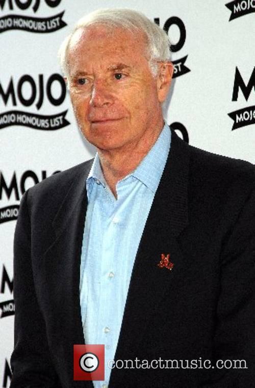 Guest Mojo Honours List - Arrivals London, England