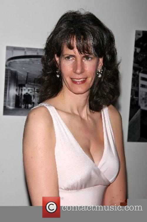 Kate Laven