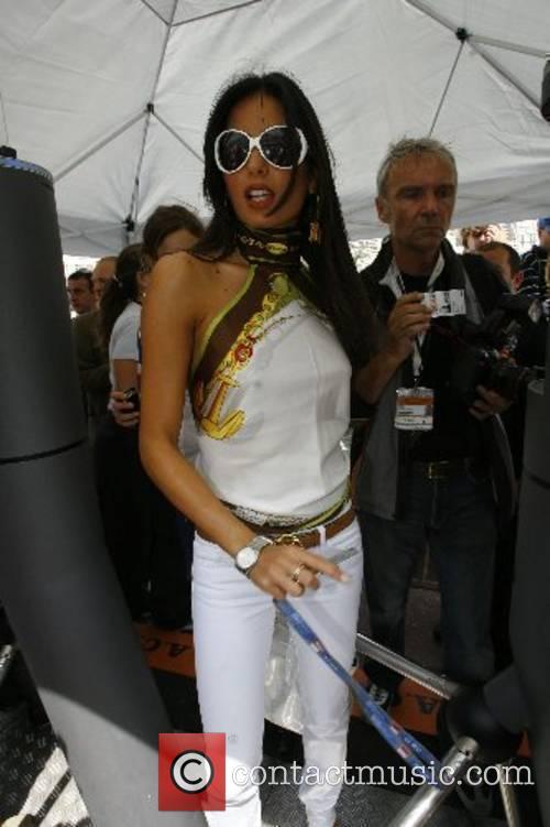 Elisabetta Greoraci 2