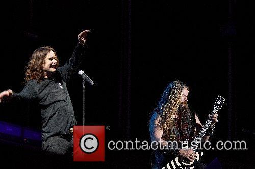 Ozzy Osbourne 27