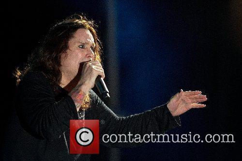 Ozzy Osbourne 28