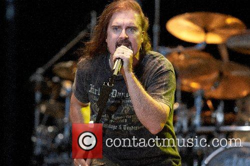 Dream Theater 19