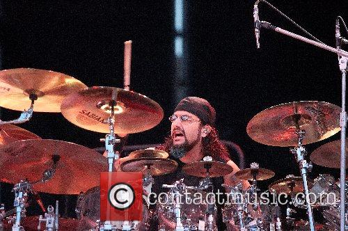 Dream Theater 4