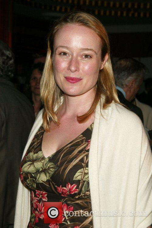 Jennifer Elhe