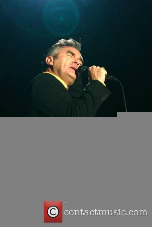 Morrissey 5