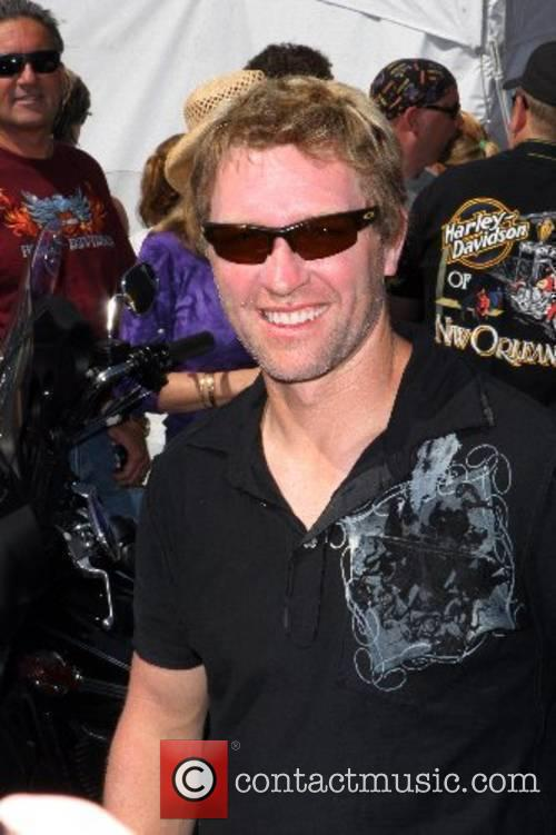 Craig Morgan 5