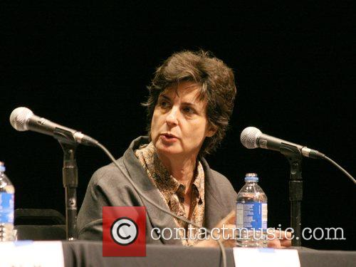 2008 Santa Barbara International Film Festival
