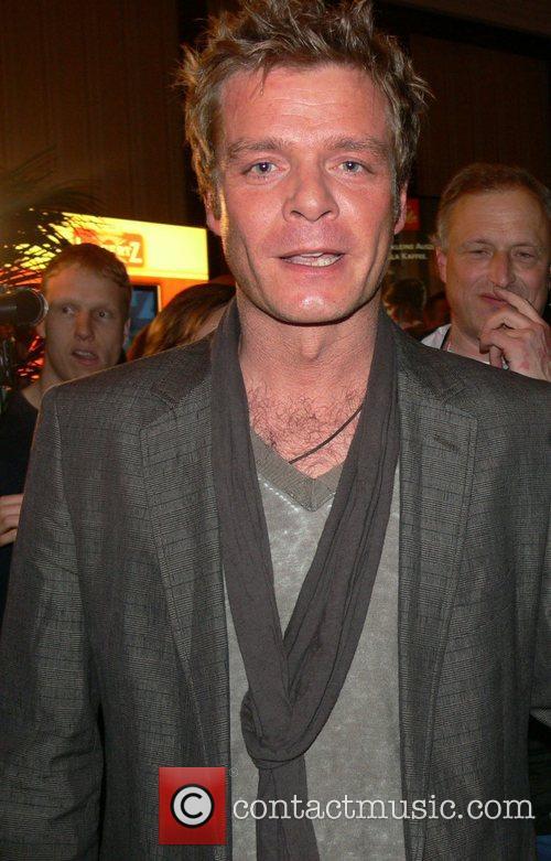 Oliver Geissen 2