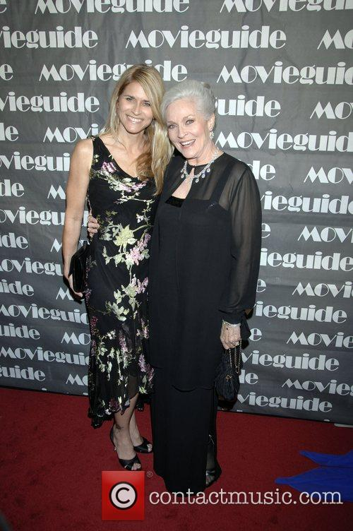 lee meriwether with daughter 1759700