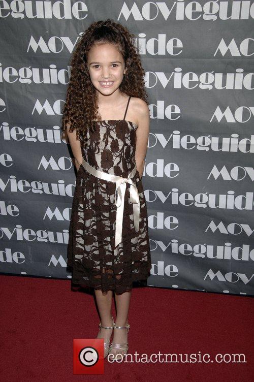 Movieguide Faith and Value Awards 2008