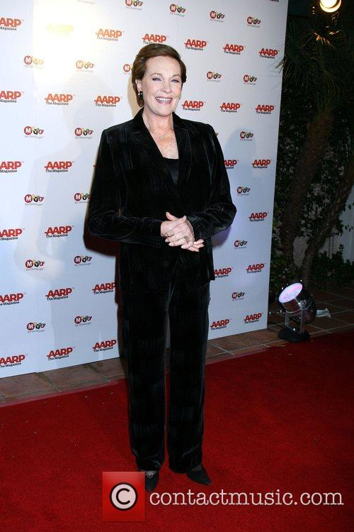Julie Andrews 2