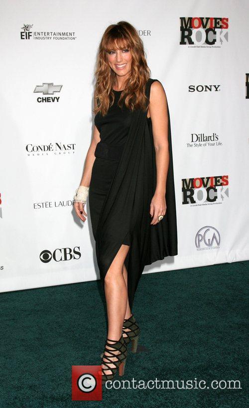 Jennifer Esposito 5
