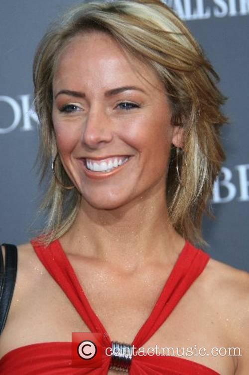 Rachel Reenstra 5