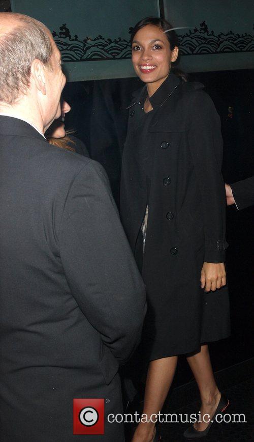 Rosario Dawson 2