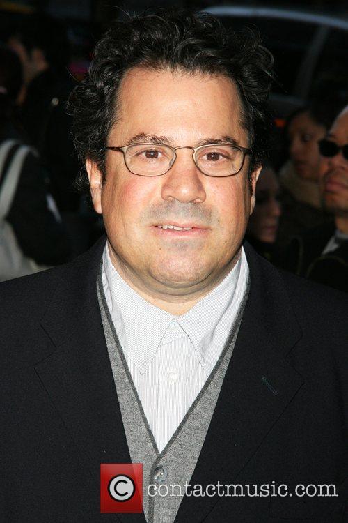 Richard Gladstein World premiere of Fox Walden's 'Mr....