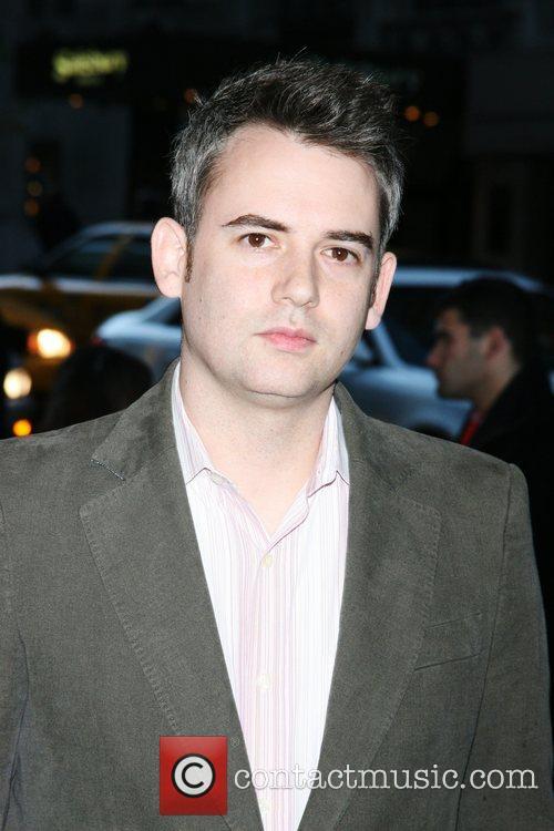 Zach Helm World premiere of Fox Walden's 'Mr....