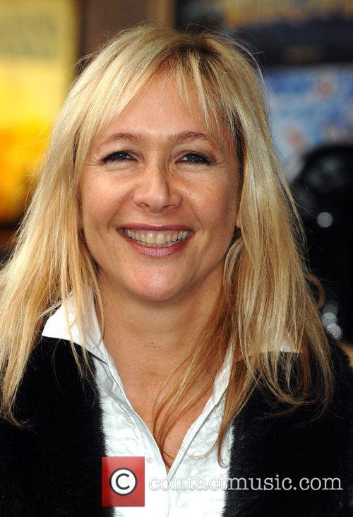 Tania Bryer 2