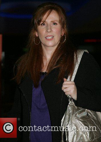 Catherine Tate 4