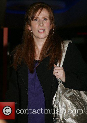 Catherine Tate 1