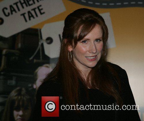 Catherine Tate 6