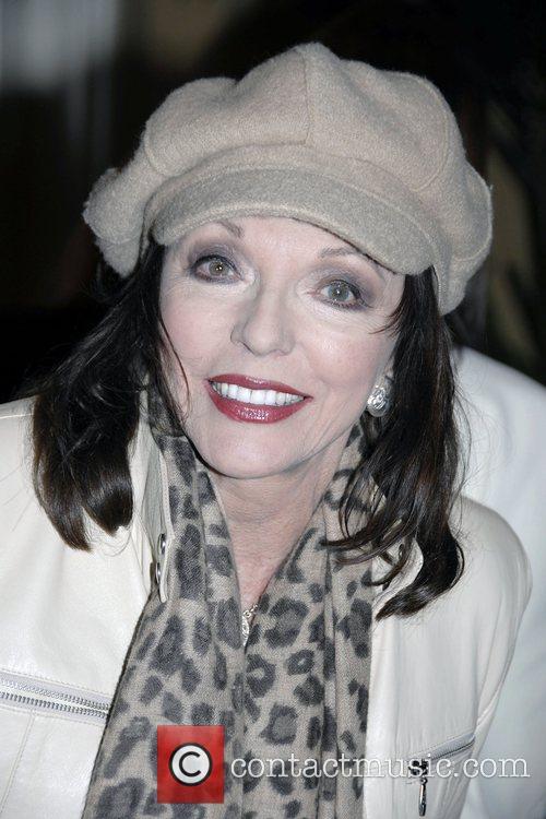 Joan Collins 4