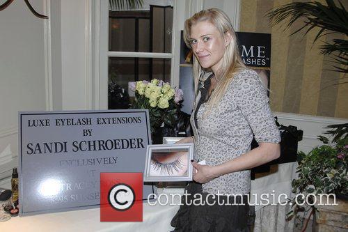 Sandi Schroeder 3