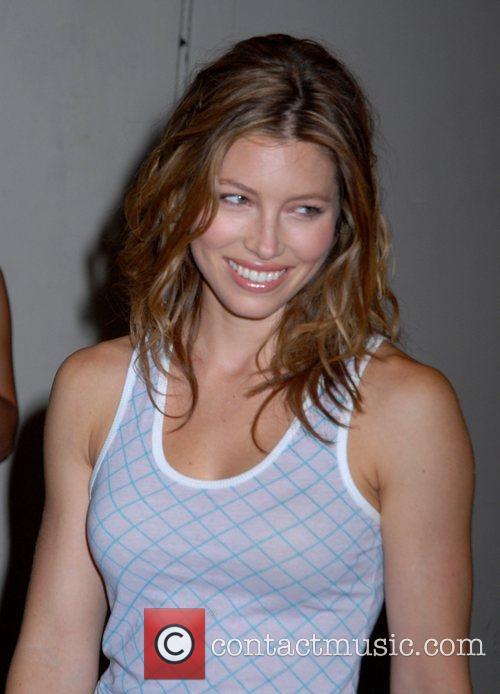 Jessica Biel 4