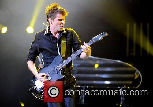 Muse 5