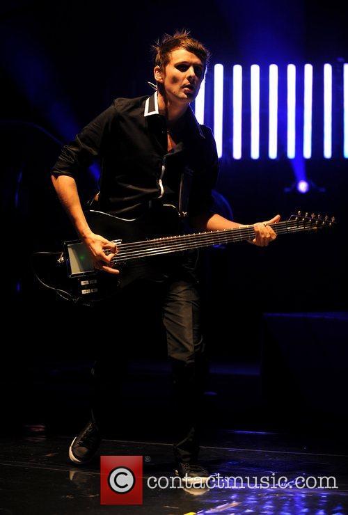 Muse 12