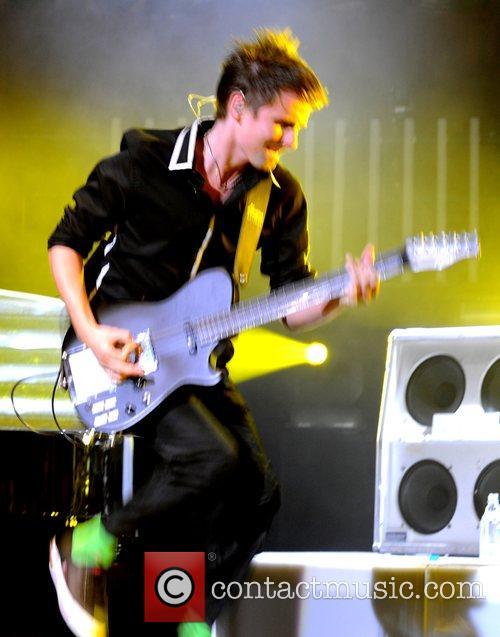 Muse 16