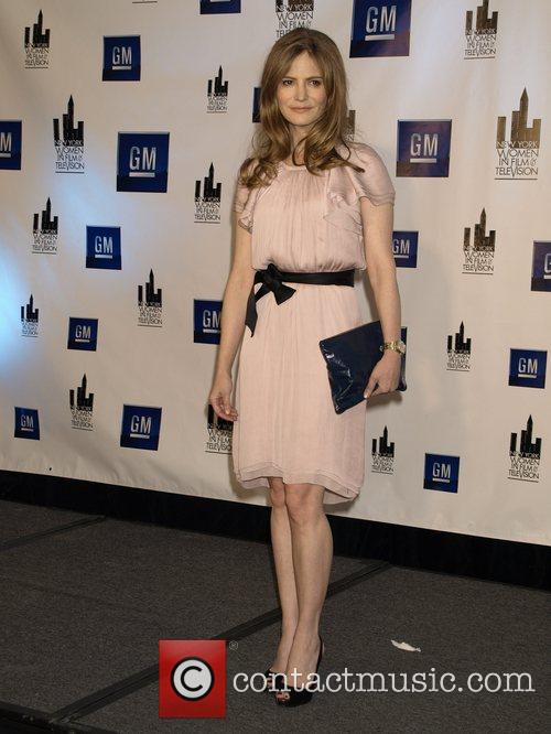 27th Annual New York Women in Film and...