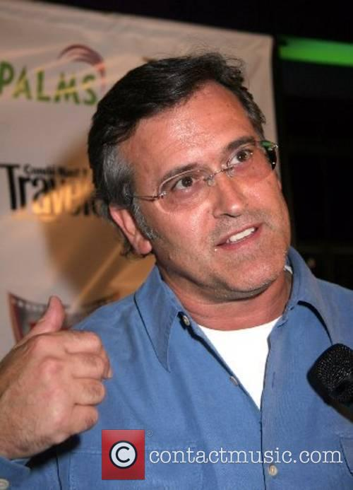 Bruce Campbell 6