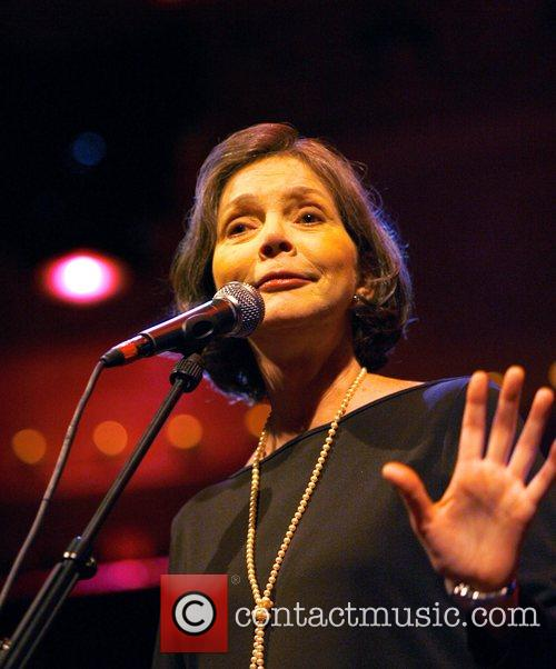 Nanci Griffith 1