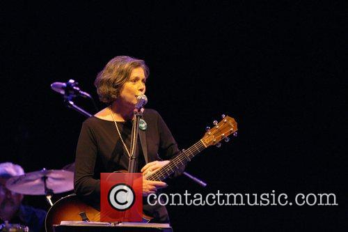 Nanci Griffith 4