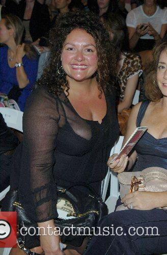 Aida Turturro 3